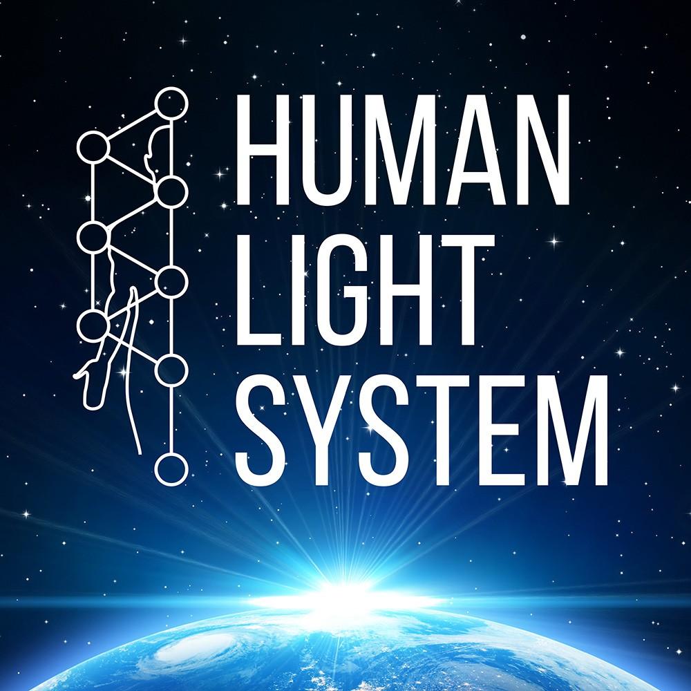 humanlightsystem
